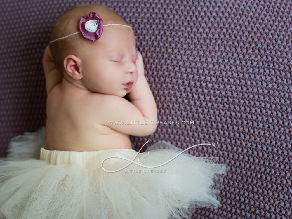 Leicester_newborn_photographer_Little_Creases_7_