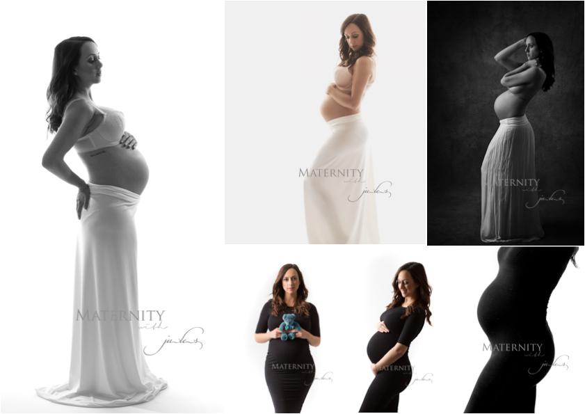 julesphotography_maternity_littlecreases_20