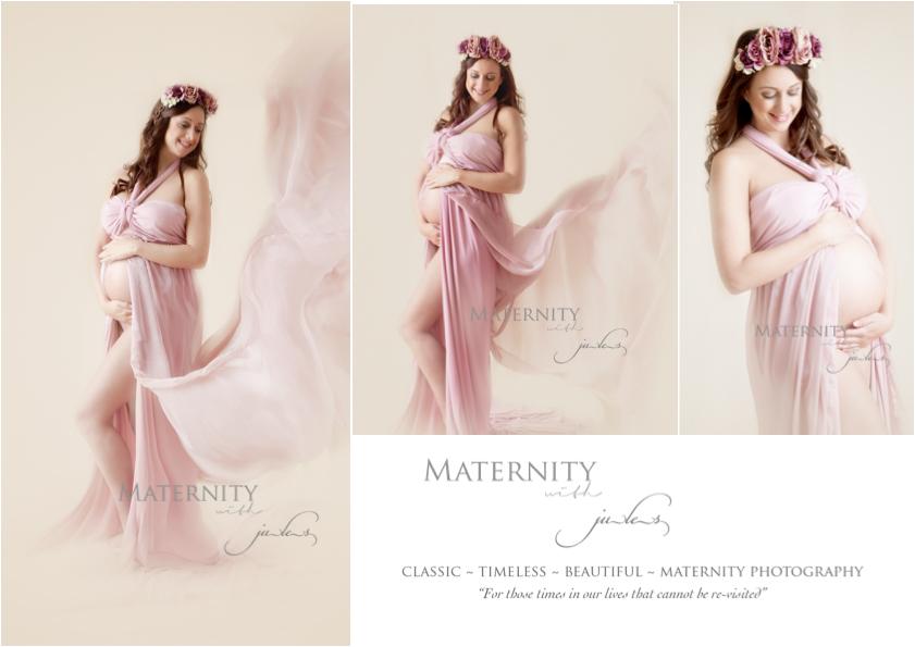 julesphotography_maternity_littlecreases_22