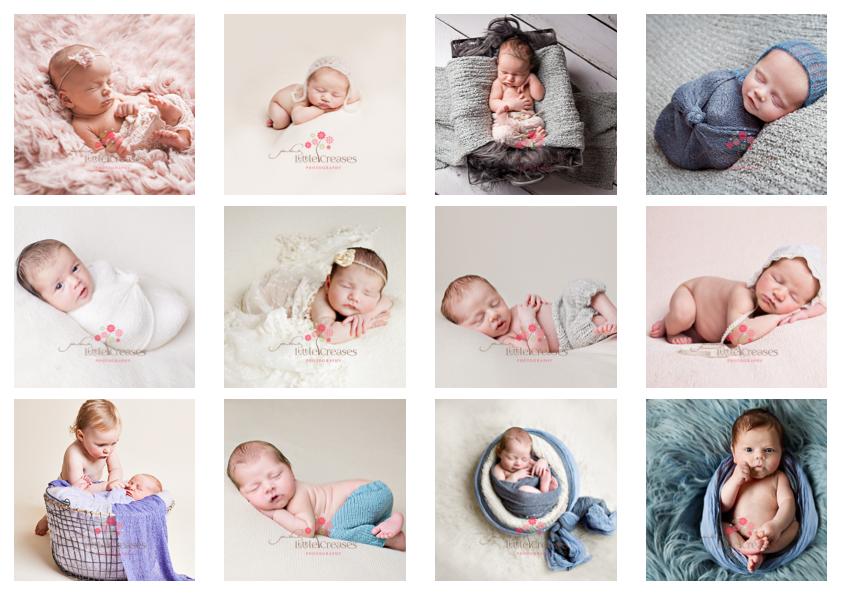 little creases leicester newborn photographer17.jpg-1