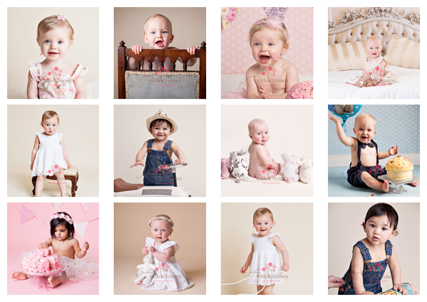 little creases leicester newborn photographer20