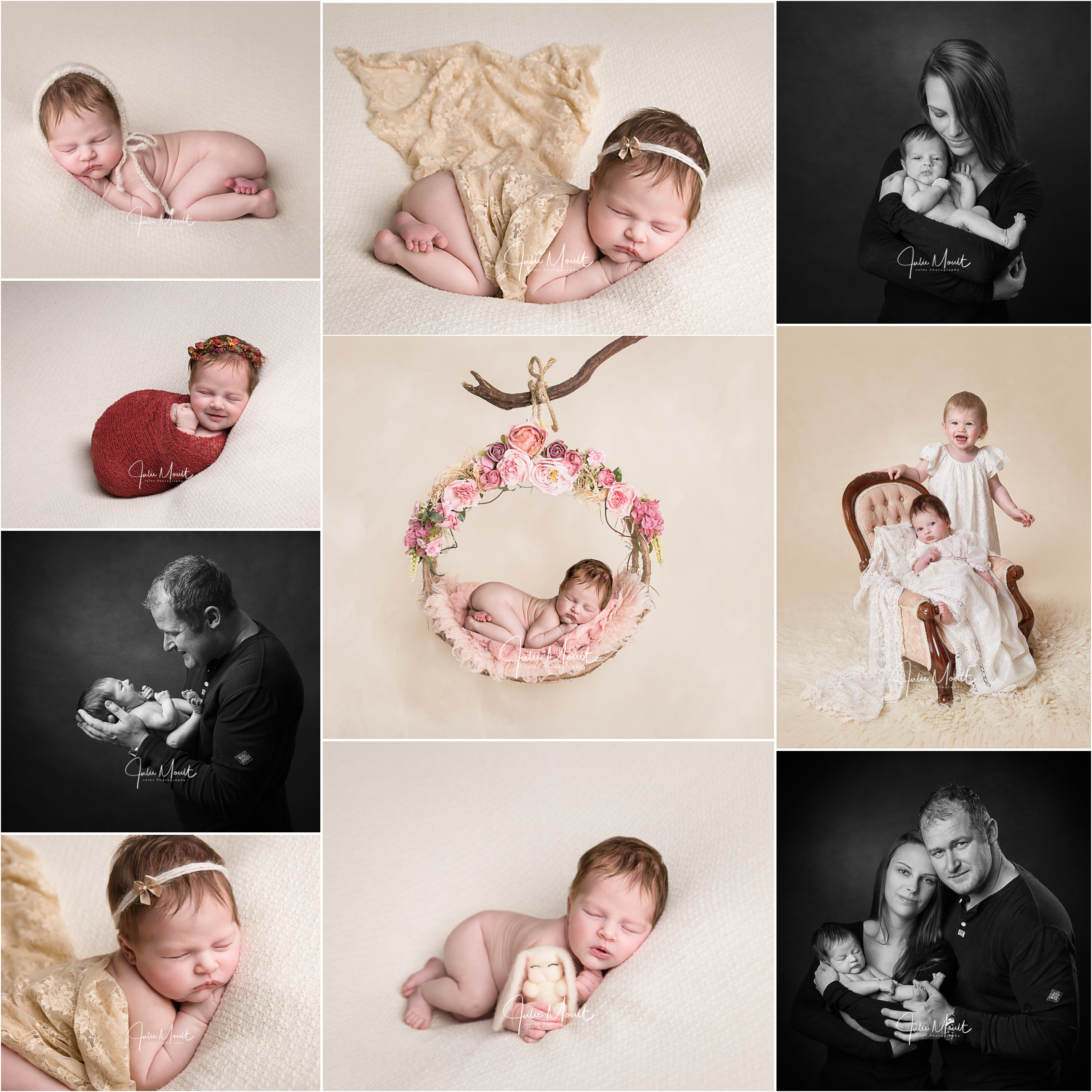 little creases_leicesternewbornphotographer