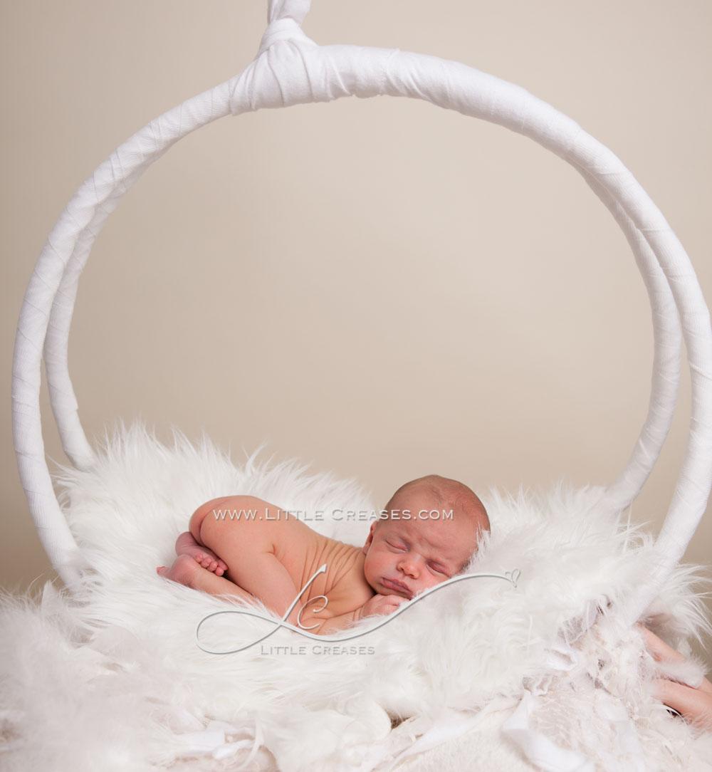 Little Creases Baby & Newborn Photographer LeicesterIMG_2337
