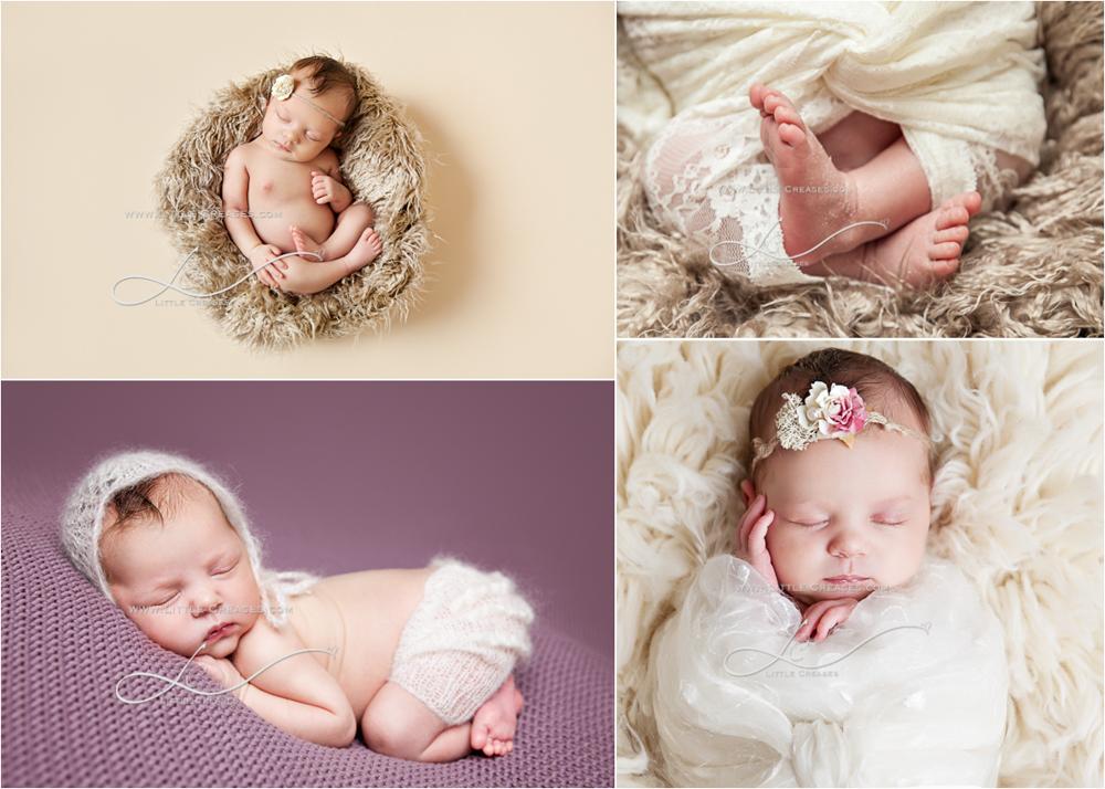 Little Creases Baby & Newborn Photographer Leicester_julespphotographyUntitled