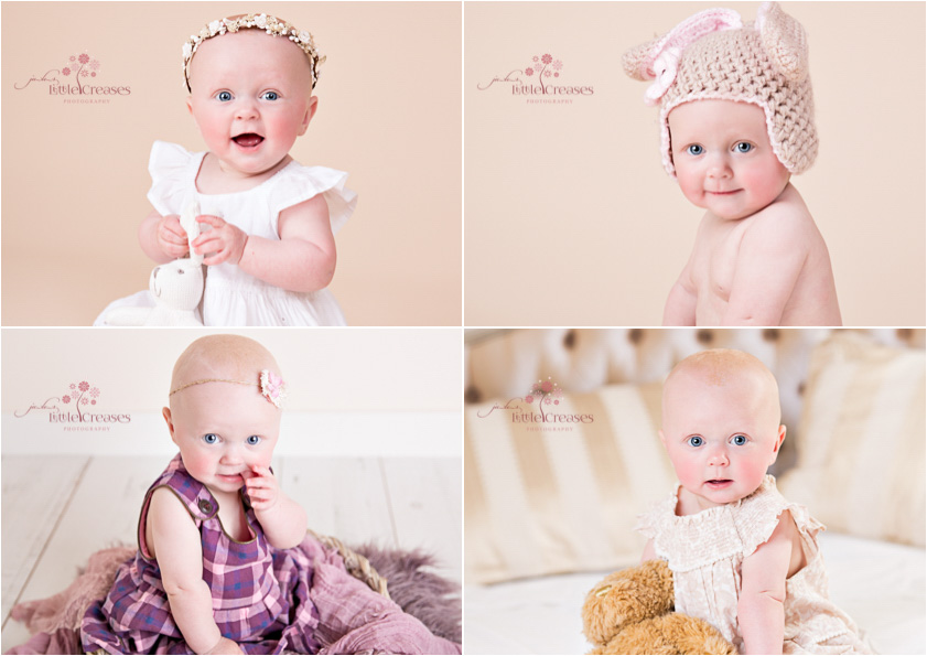 Little Creases Newborn Photography Laiecester _101_jules