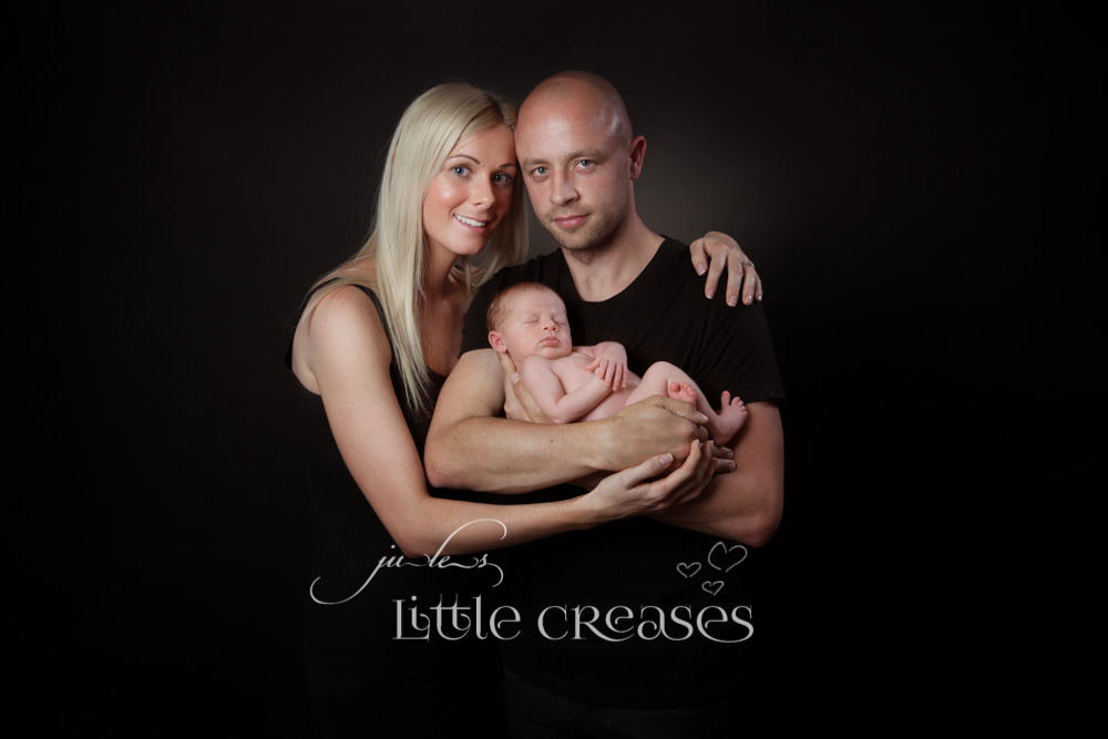 Little Creases Newborn Photography Laiecester _102_jules-8947