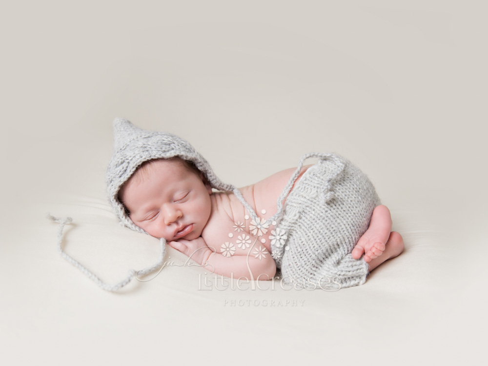 Little Creases Newborn Photography Laiecester _104_jules-8590