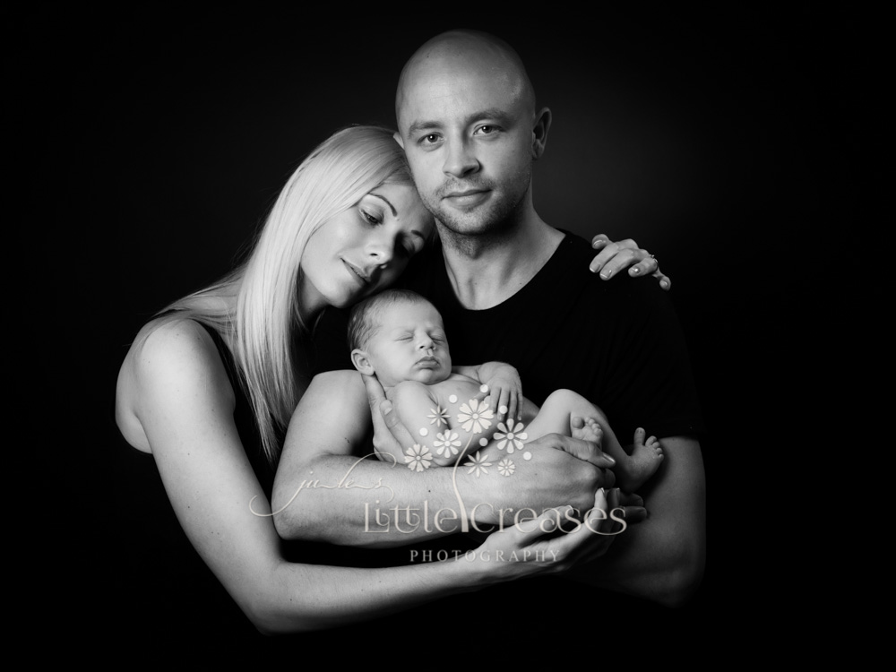Little Creases Newborn Photography Laiecester _105_jules-8951