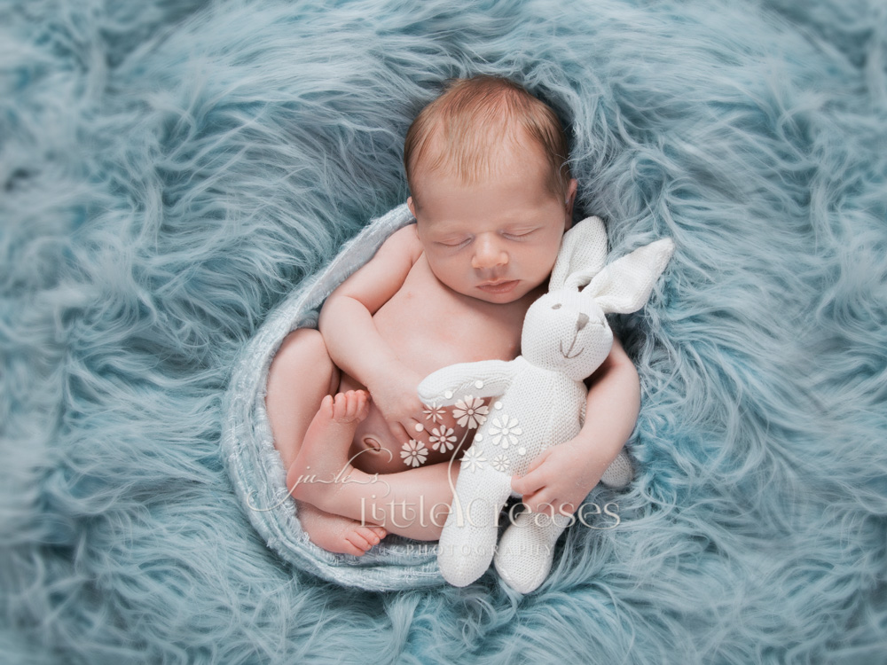 Little Creases Newborn Photography Laiecester _111_jules-8741