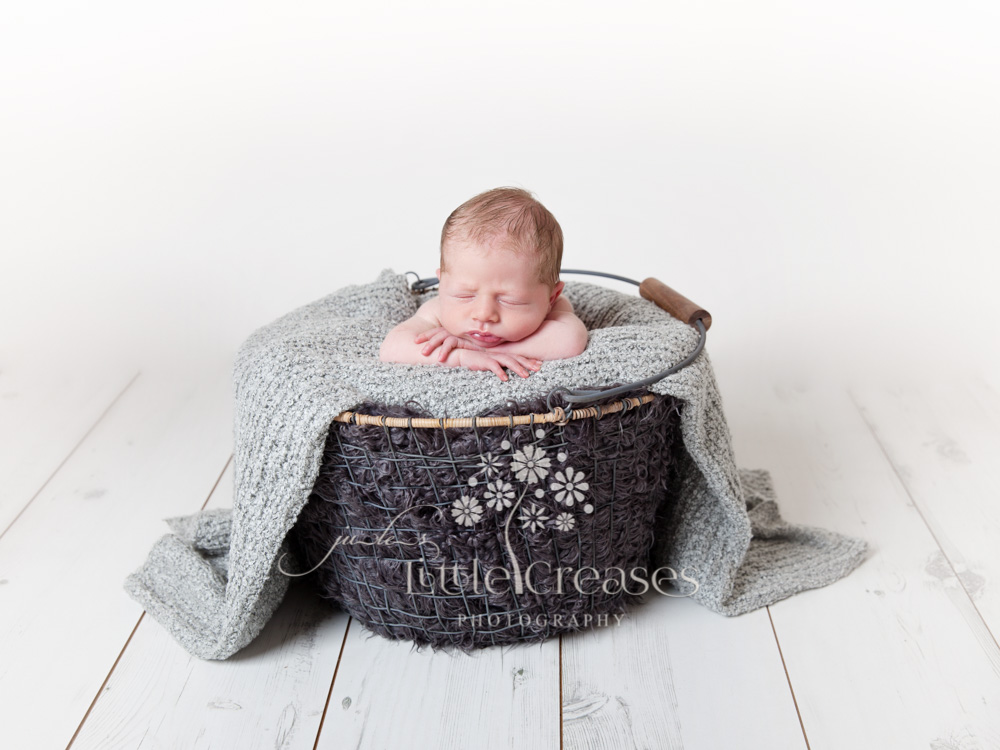 Little Creases Newborn Photography Laiecester _112_jules-8774