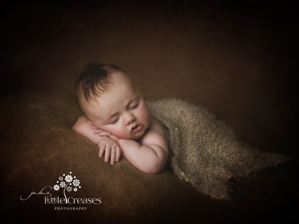 Little creases newborn photography laiecester 102 jules 7737