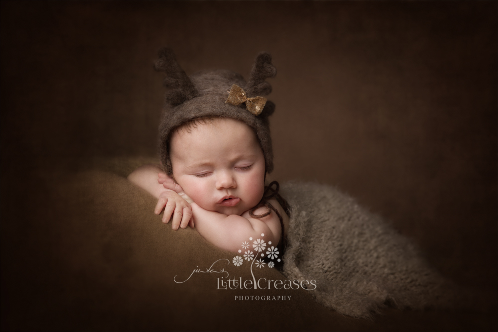 Little Creases Newborn Photography Laiecester _105_jules-7732-2