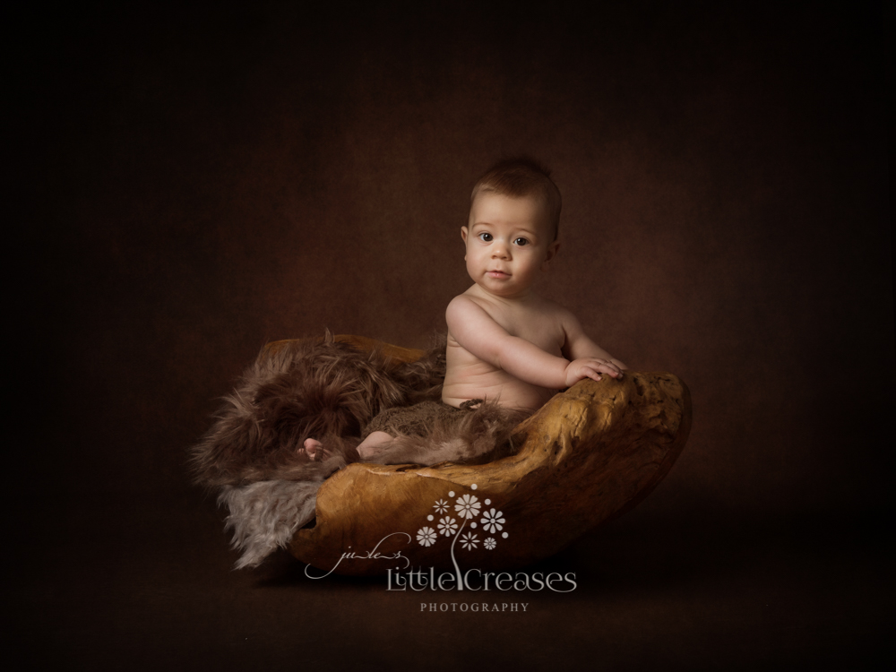 Little Creases Newborn Photography Laiecester _106_jules-8302