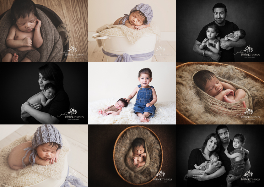 littlecreases_leicester_newborn_photographer