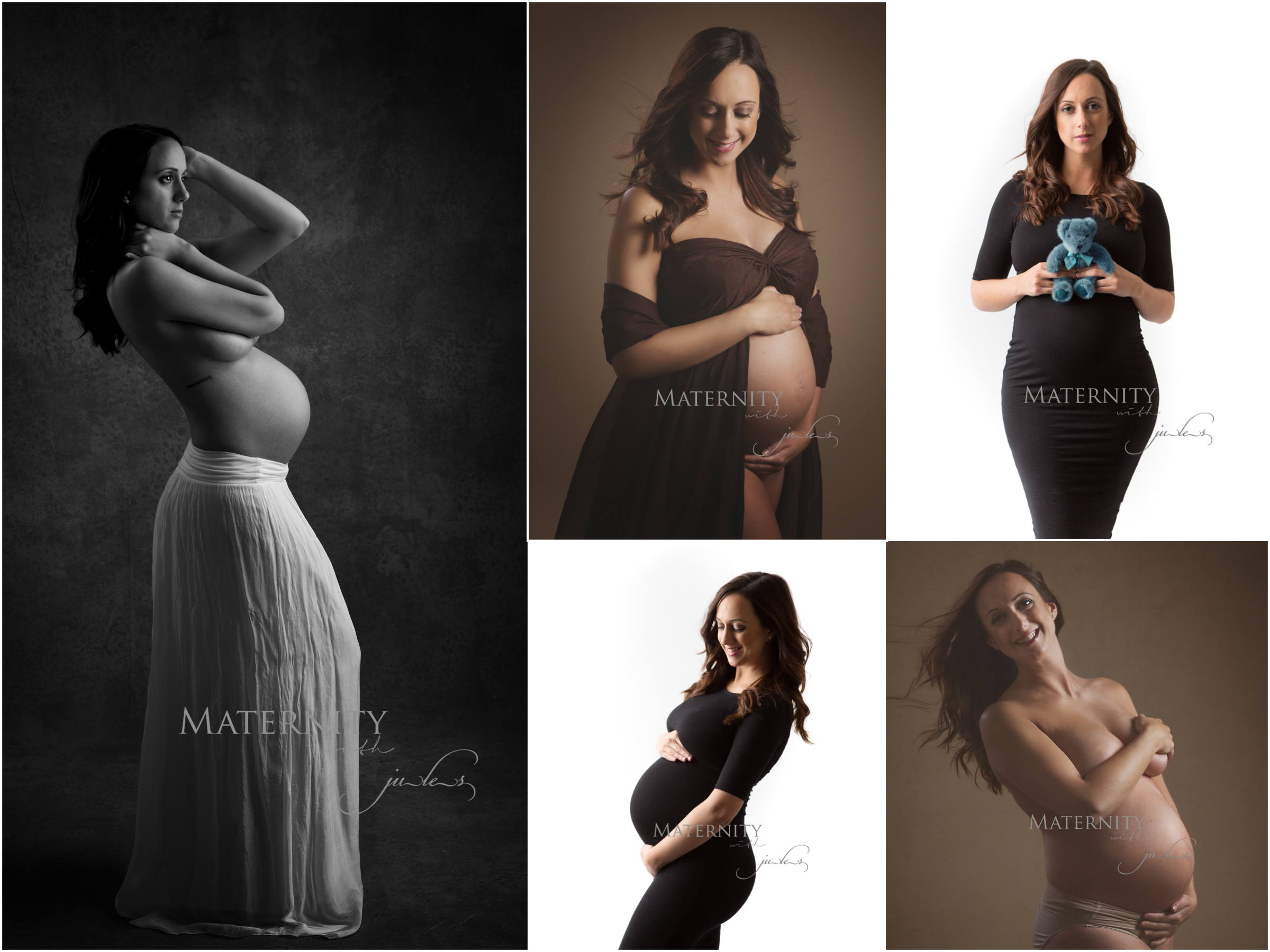 julesphotography_maternity_littlecreases_14