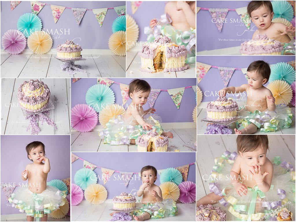 wp_julesphotography_cake smash_portraits2