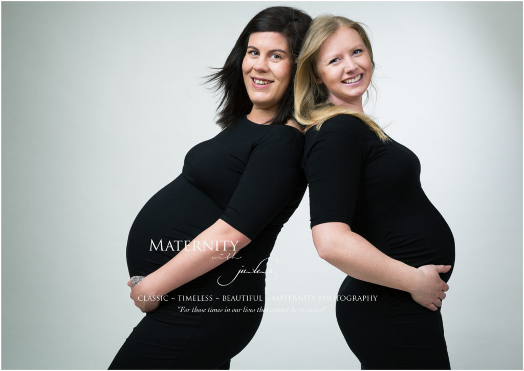 julesphotography_maternity_littlecreases_leicester-photographer