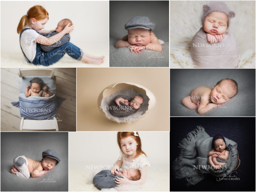 http://littlecreases.com/wp-content/uploads/2016/05/Little-creaes_leicesterphotographer_jules-photography_lnewborn-photography_leicester_